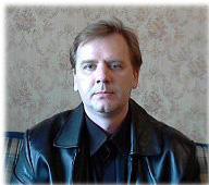 Владимир Машошин