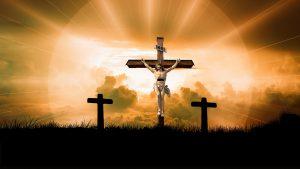 тайна христианства