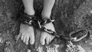 мы не рабы