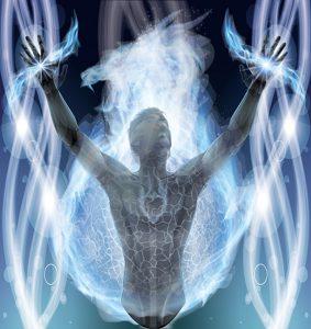 бессмертная душа